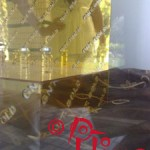gold-acrylic-mirror-laser-cut_L