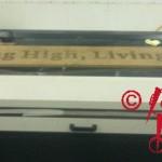 laser-engrave-big
