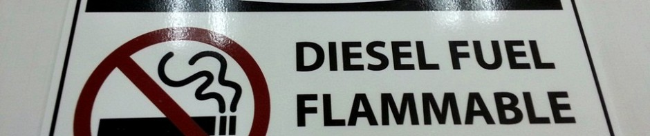 danger-flammable-no-smoking-sign_s
